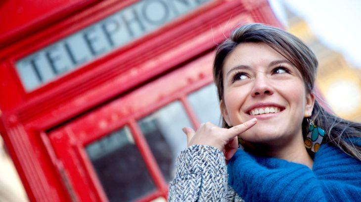 Как изучение языка помогает стать многозначным?