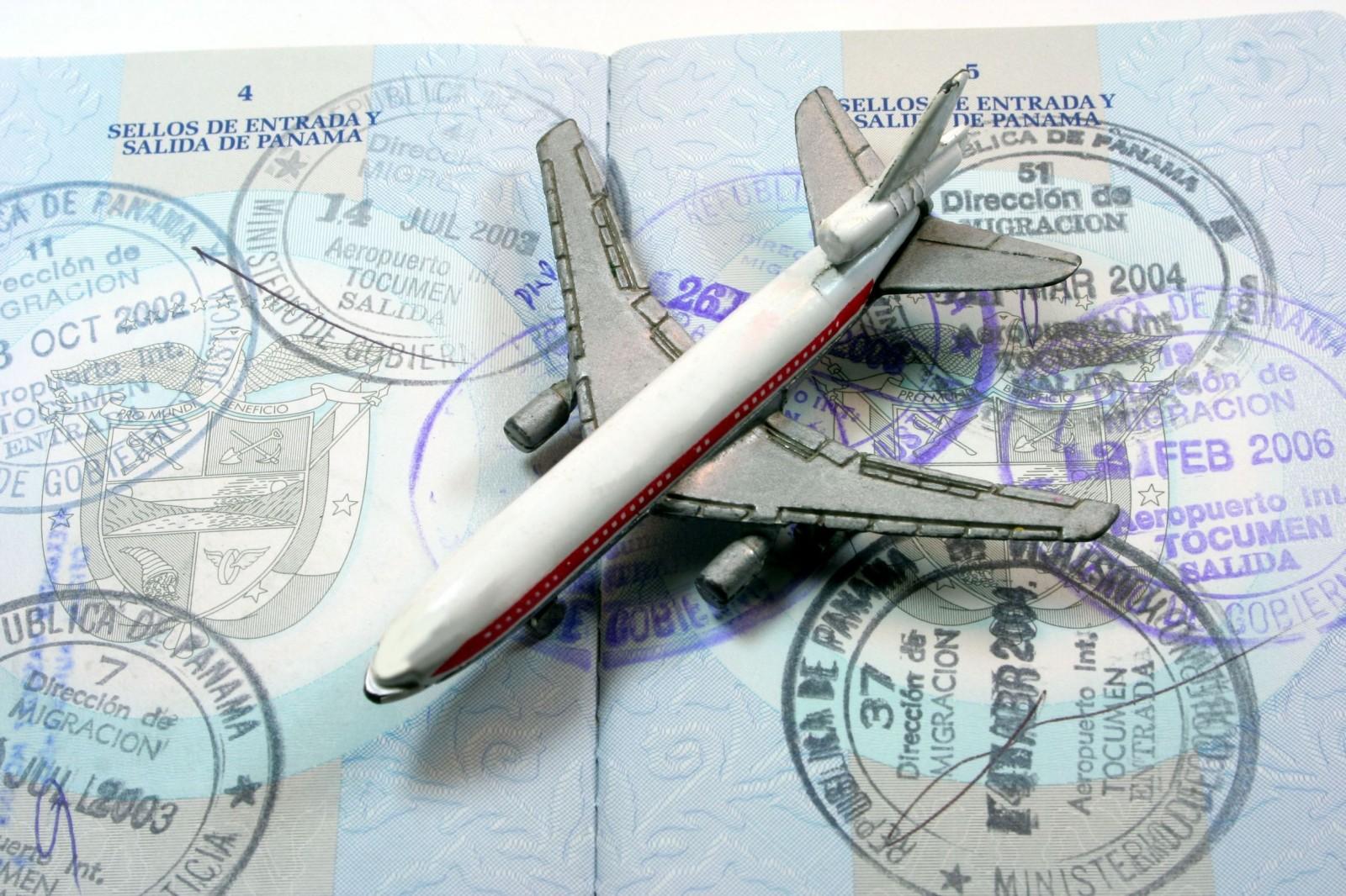 Куда не нужна виза для россиян в 2015 году?