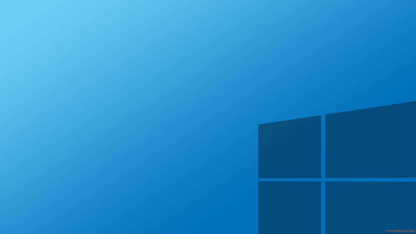 Как в Windows найти файлы, с которыми мы работали недавно