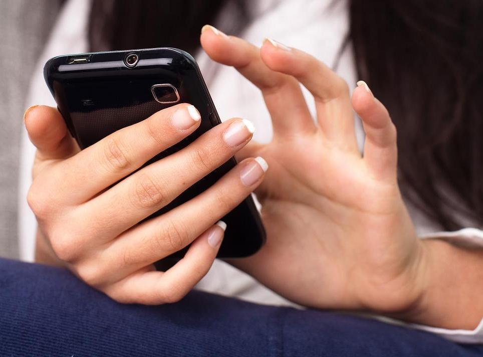 Как запретить входящий номер телефона от нежелательного абонента