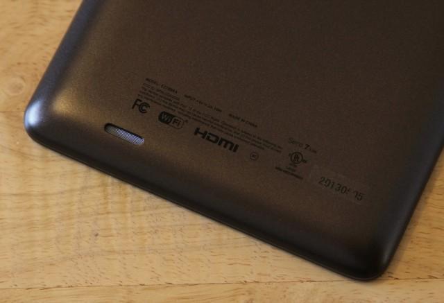 Вывод об HTC Windows Phone 8X