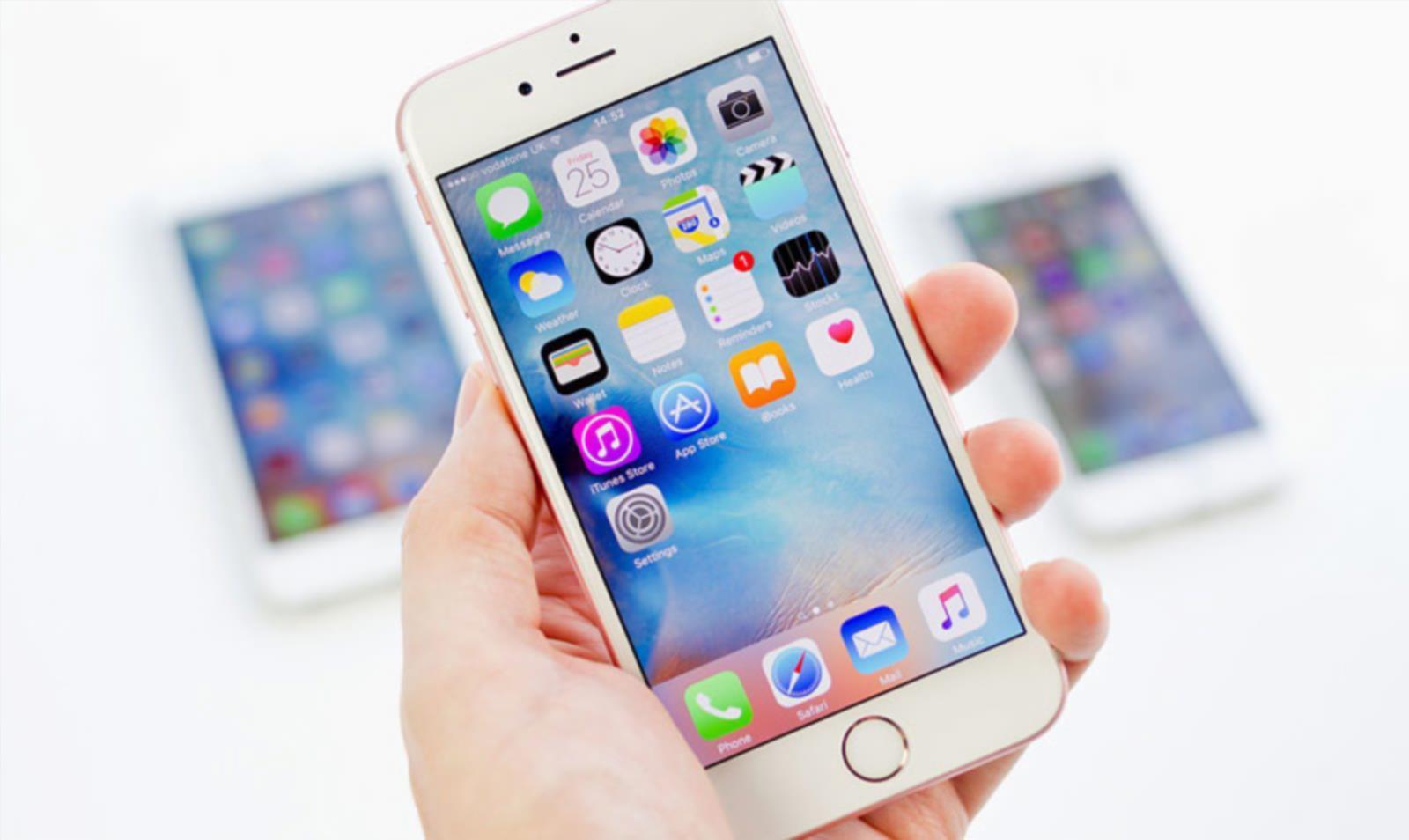 Как отличить iPhone от подделки: 10 надежных признаков