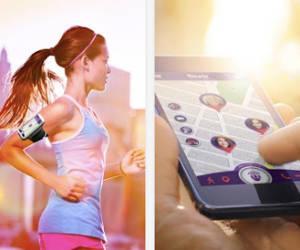 bSafe позволяет следить за телефоном на Android и iPhone, обеспечивая безопасность владельца