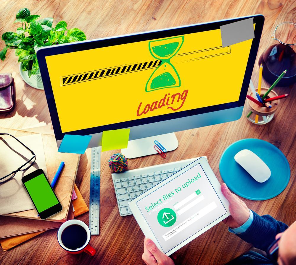 Как заработать деньги в интернете без вложений: советы для новичков