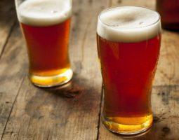 Напиток Эль от «А» до «Я»: сорта, полезные свойства и рецепты