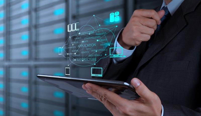 Виртуальный или выделенный хостинг: когда и какой выбрать