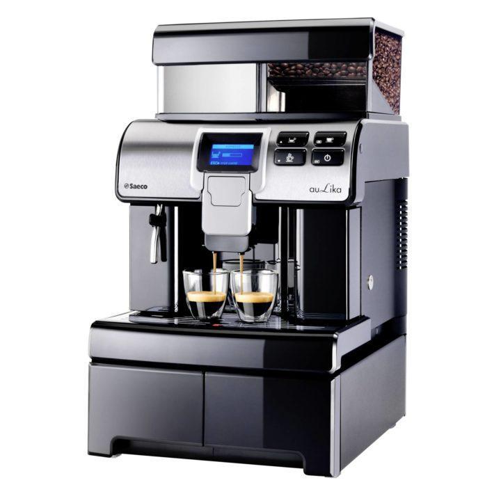 Как получить кофемашину бесплатно при покупке кофе
