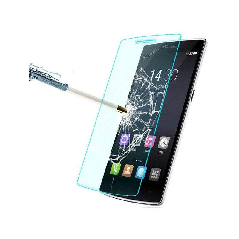 Защита стекла телефонов Lenovo: профессиональный подход к решению непростой проблемы