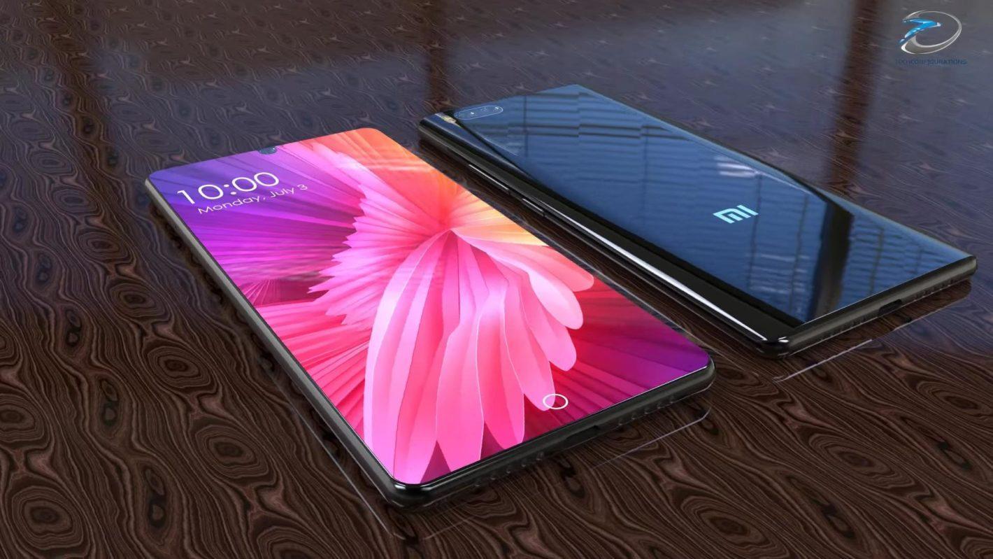 Особенности выбора дисплеев Xiaomi