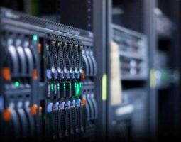 Аренда выделенного сервера или размещение оборудования в ЦОД