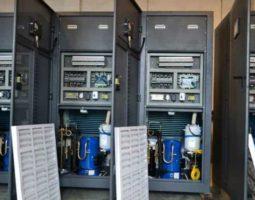 Климатическое и вентиляционное оборудование оптом: выгодное сотрудничество с крупным поставщиком