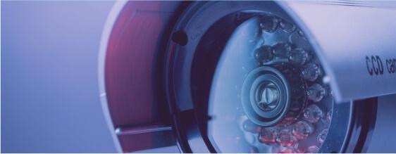 Функциональные IP-камеры: о выборе и плюсах эксплуатации