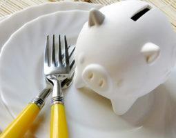 Как экономить на продуктах питания: советы домохозяйкам и не только