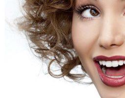 Основные гигиенические процедуры для красоты вашей улыбки