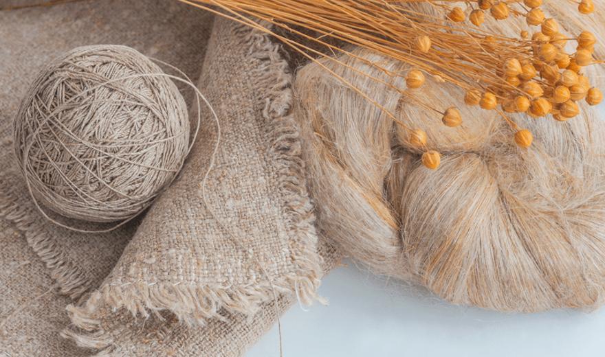 Итальянская пряжа в интернет-магазине Knit Story