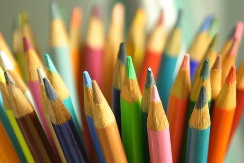 Простые и механические карандаши – какие лучше
