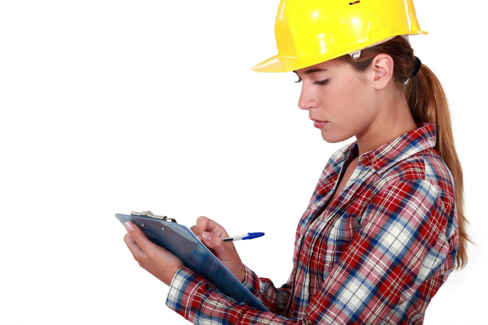 Выполнение специальной оценки условий труда: почему это необходимо