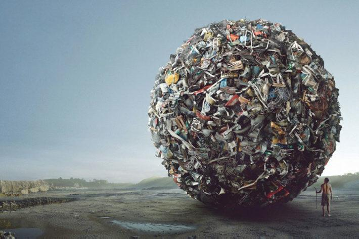 Утилизация отходов любого формата: быстро, надежно, с пакетом документов