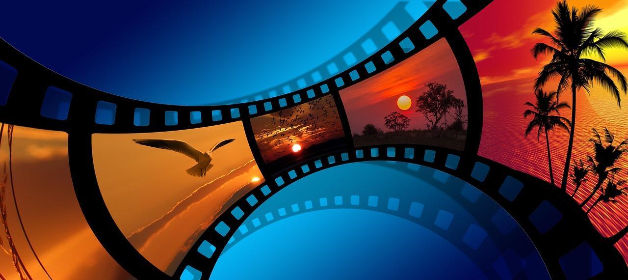 Возможности современных видеохостингов